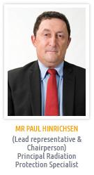 SSC-paul-hinrichsen